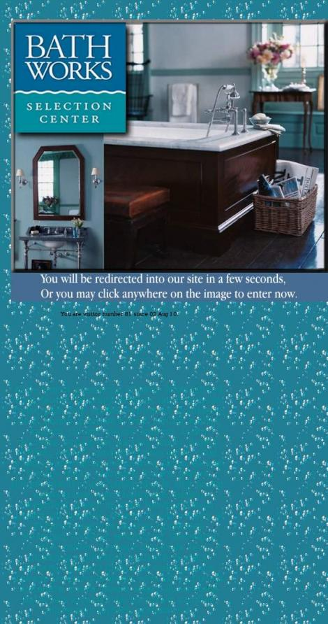 Contemporary Bathworks Embellishment - Bathtub Ideas - dilata.info