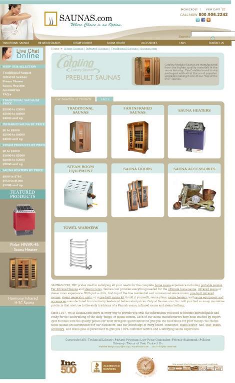 sauna dublin. Black Bedroom Furniture Sets. Home Design Ideas