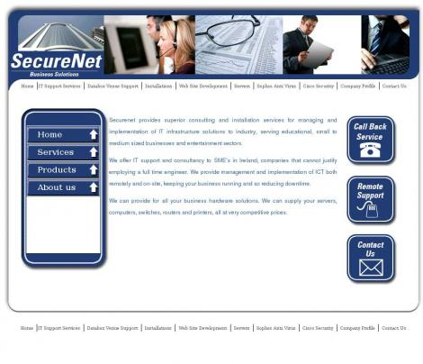 securenet inc Consult the d&b business directory to find the securenet, inc company profile in carrollton, tx find more business pages at dandbcom.