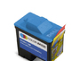 DELL T0530 ink cartridge