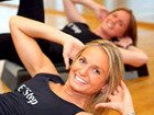 Weight loss & Body Sculpting