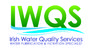 Irish Water Quality Services