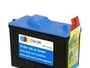 DELL 592-10045 ink cartridge