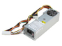 DELL Power Supply 160W