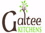 Galtee Kitchens