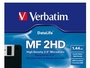 Verbatim MF2-HD DataLife 10pk