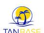 Tan Base