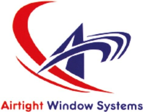 Composite Doors | Airtight Window System • Lucan • Dublin