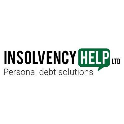 Insolvency Help Ltd.