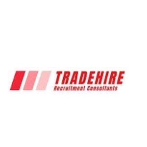 Trade Hire Ireland