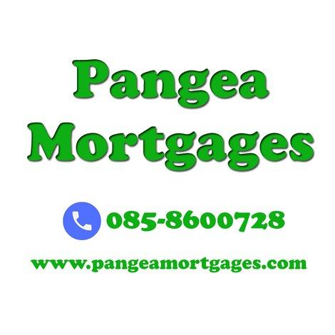 Pangea Mortgage