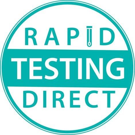 Rapid Testing Direct