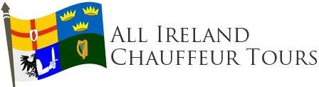 All Ireland Chauffeur Tours