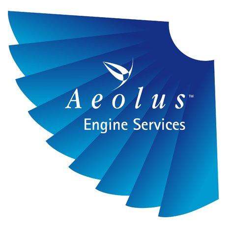 Aeolus Engine Services