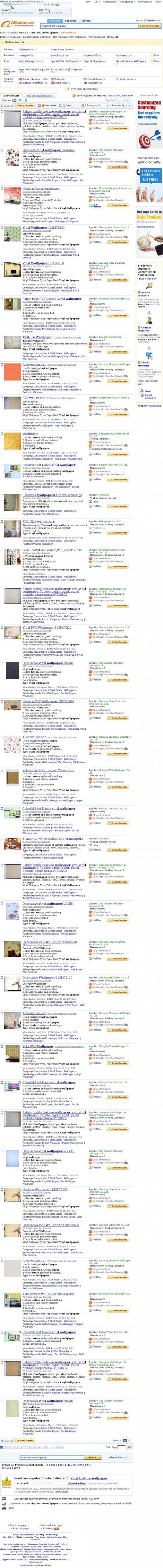 • Texture Fabric & Wallpaper • Celbridge • Kildare •