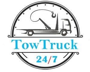 Towtruck247