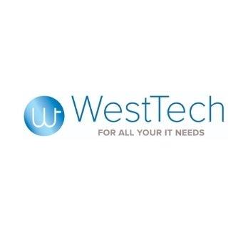 West Tech Technologies