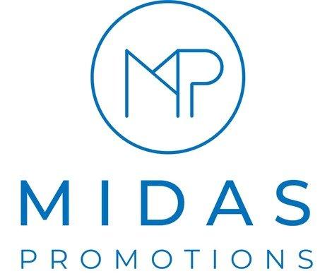 Midas Promotions