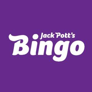Jackpotts Games