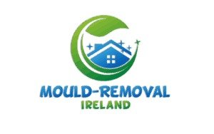 Mould Removal Ireland
