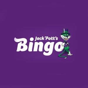JackPotts Bingo