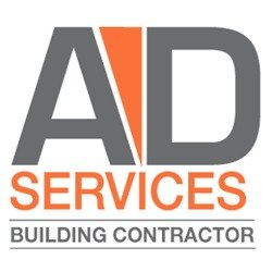 AD SERVICES BUILDING CONTRACTORS