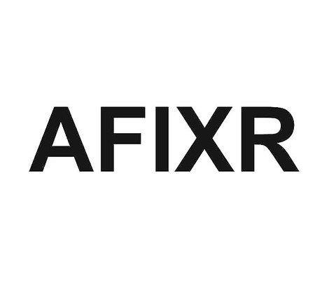AFIXR
