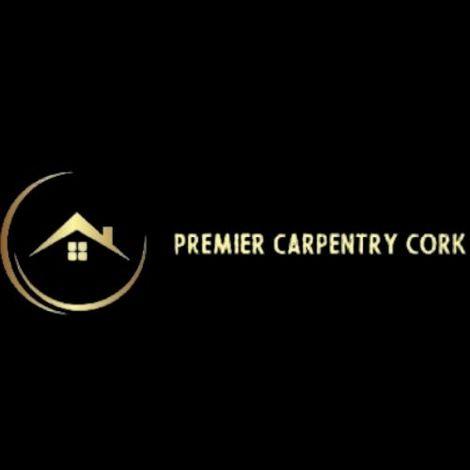 Premier Carpentry Cork