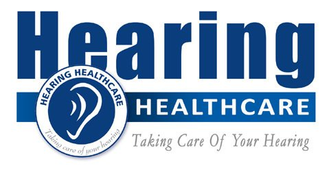 Hearing Healthcare Ireland Ltd.