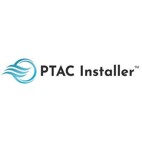 PTAC Installer