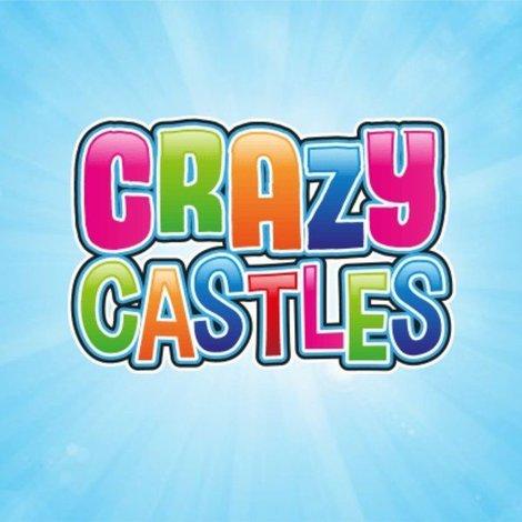 Crazy Castles