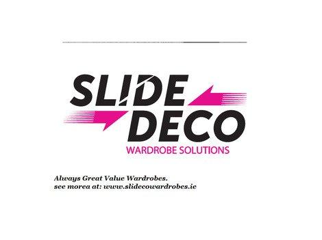 Slide Deco - Limerick