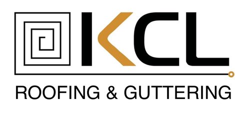 KCL Roofing & Guttering