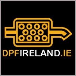 DPF Ireland • Little Island • Cork • dpfireland ie