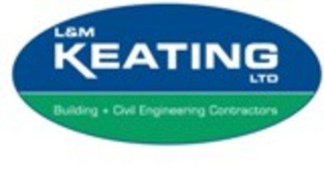 L M Keating Ltd Kilmihil Clare Lmkeating Ie
