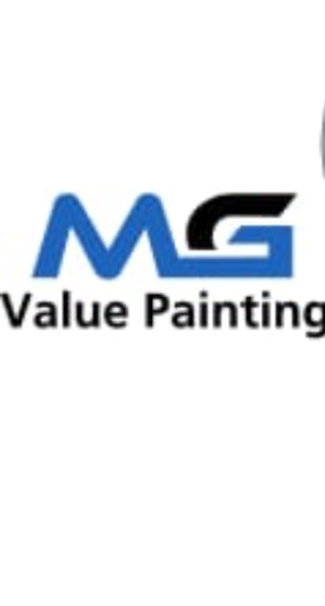 MG Value Painting