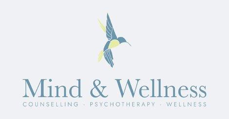 Mind and Wellness