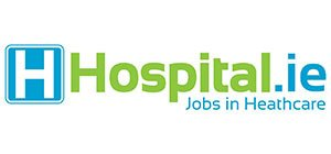 Hospital Jobs Ireland