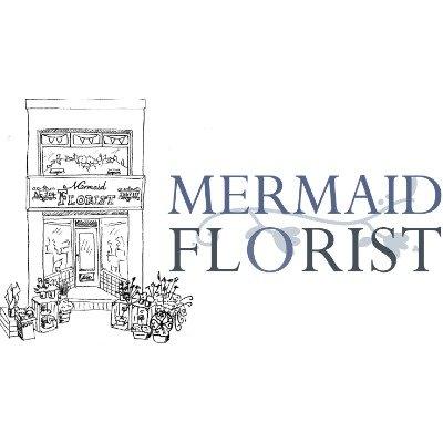 Mermaid Florists