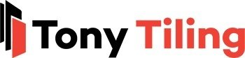 Tony Tiling
