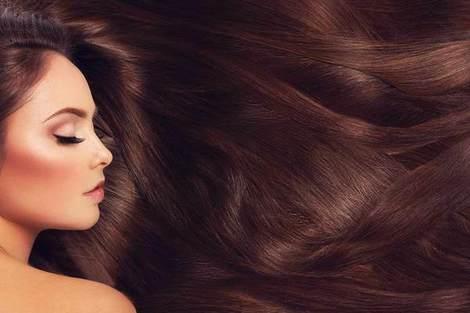 Orlaith Sheahan Hair Stylist