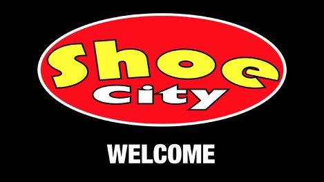 shoe city sale Shop Clothing \u0026 Shoes Online