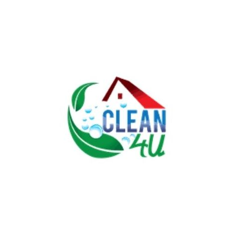 Clean 4 U Cleaning Services