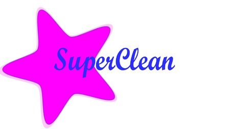 SuperClean - Galway