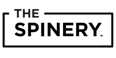 The Spinery