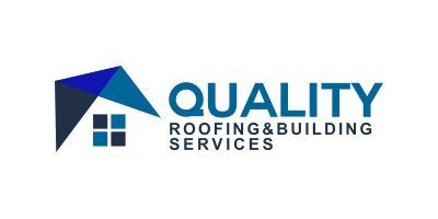 Quality Roofing & Building Services