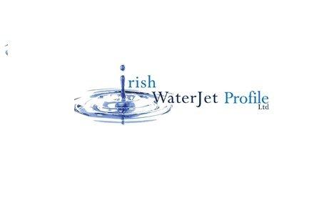 Irish WaterJet Profile Ltd