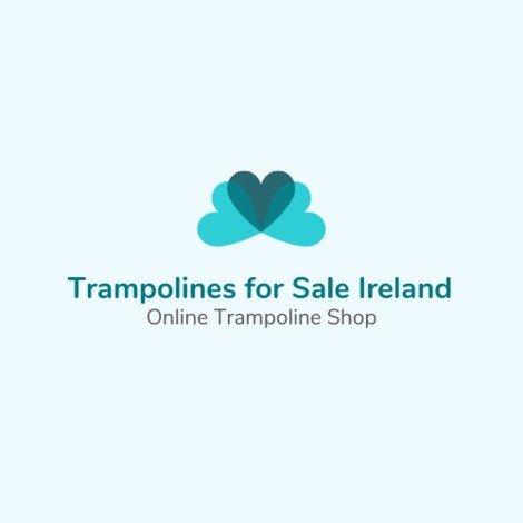 Trampolines for Sale Ireland | Online Trampoline Shop