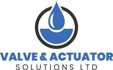 Valve & Actuator Solutions Ltd