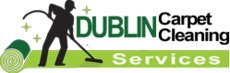 Domestic Carpet Cleaners In Dublin